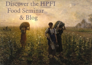 Visit HPFI EVENTS