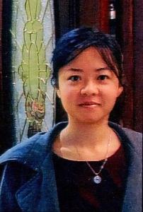 Anna Soo-Hoo